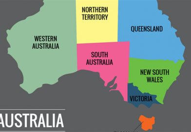 vaping in australia