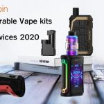 5 Durable Vape Kits & Devices 2020