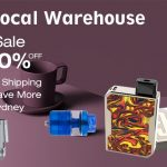 AUS local Warehouse Grand Sale - Over 90% OFF