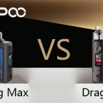 Drag Max - A Dual Battery Drag X?