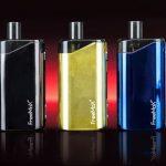 Freemax Autopod50 Kit Review