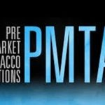 PMTA Update For Manufacturers And Retailer