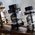Oumier Bulk RTA Review by Mike