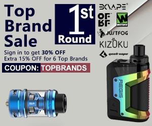 brand deal oct -3