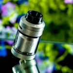 Dead Rabbit V2 RTA Review by Shawn