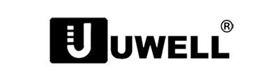 Best Vape Brands - Uwell