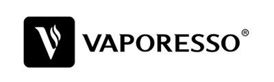 Best Vape Brands - Vaporesso