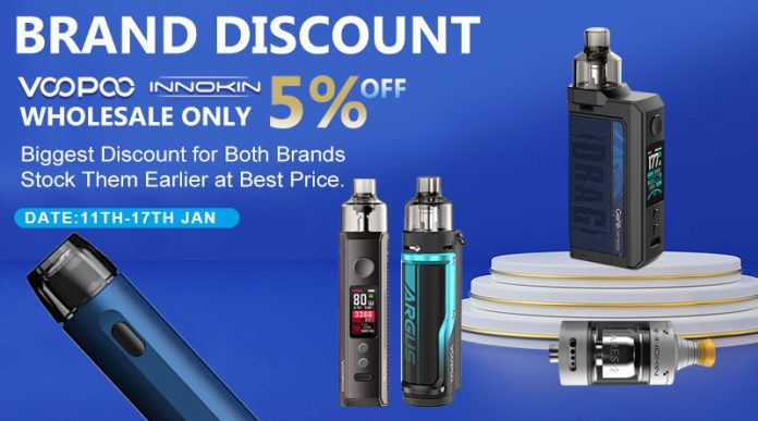 Brand Discount-1.11