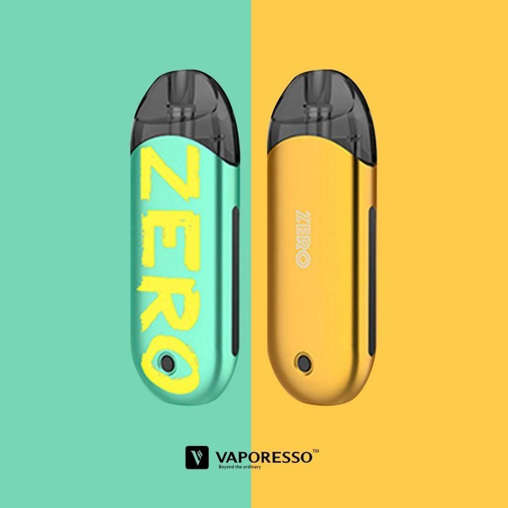 Vaporesso Zero Care-3