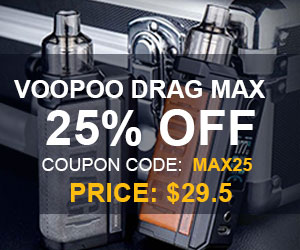 drag max coupon