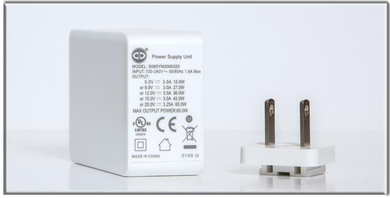 Geekvape Obelisk 120 FC Kit Review by Simon
