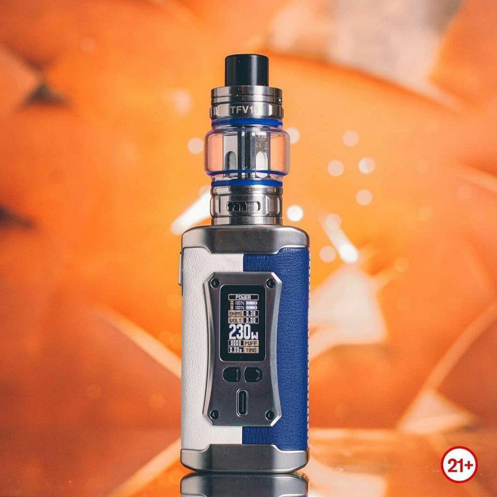 Smok Morph 2 Kit-1