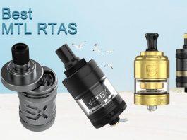 5 Best MTL RTAs 2021