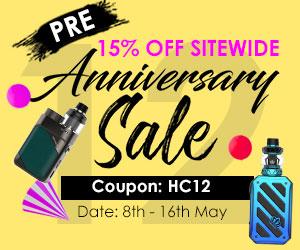 Pre-Anniversary-Sale