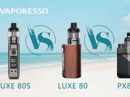 LUXE-80S-VS-LUXE-80-VS-PX80