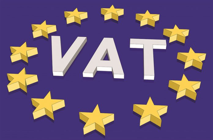 EU VAT rules 2021