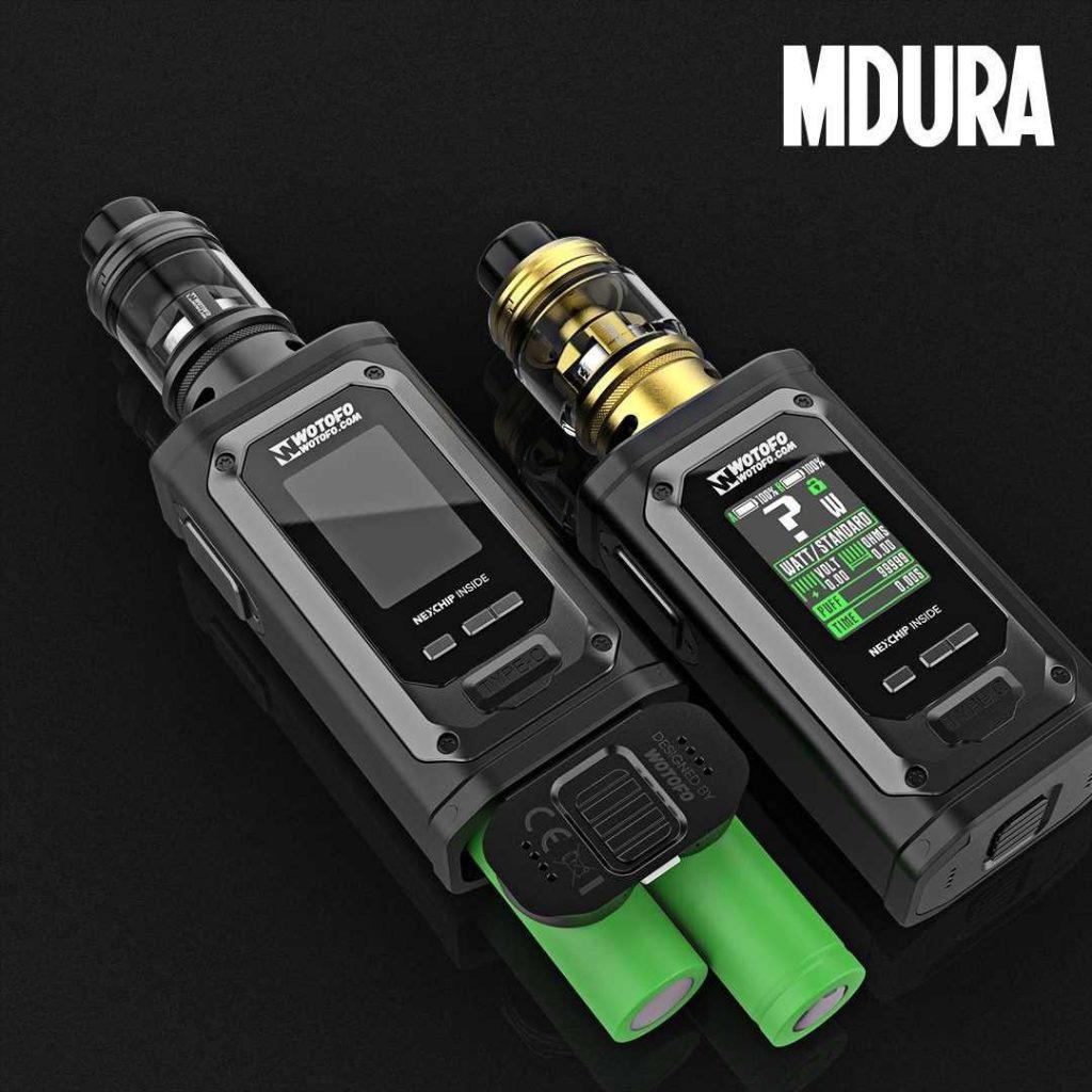MDura Pro