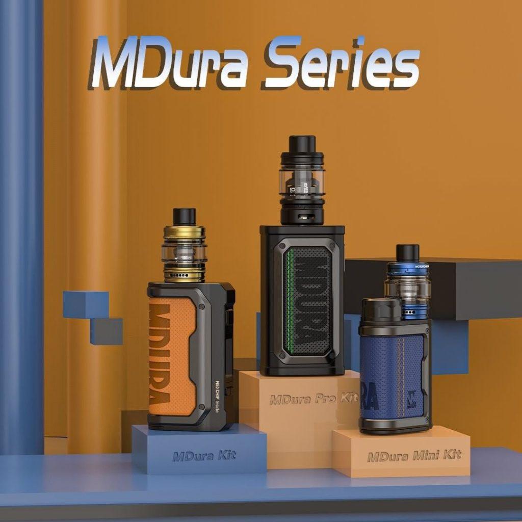 MDura series
