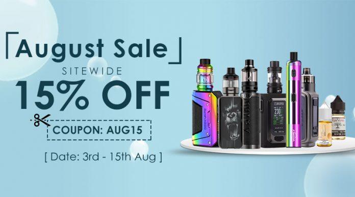 August Sale-1