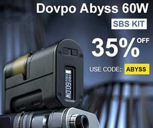 Dovpo ABYSS Kit