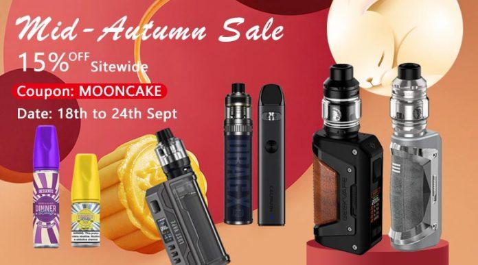 Mid-Autumn Sale-1