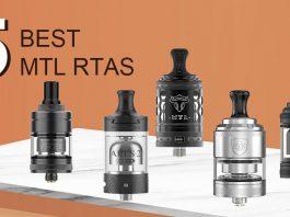 5 Best MTL RTAs 2021-OCT
