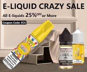 E-liquid Crazy Sale-3