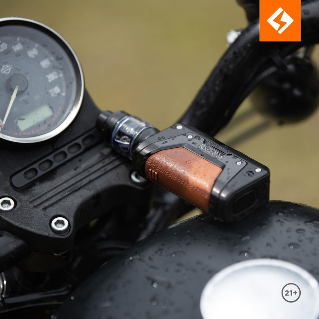 Geekvape L200 kit-3