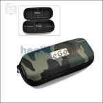 eGo Carry Case in Camouflage Pattern (Large Size)