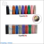 Joyetech eGo T(Tank) Low Resistance(LR) Atomizer (Type A) (Discontinued)