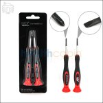 UD Youde 2pc Screwdrivers Set