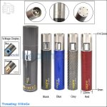 Aspire CF SUB ohm 1800mAh Battery