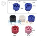 Silicone Holder for Ecigarettes
