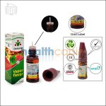 10ml Dekang Gold Label Premium E-juice/E-liquid