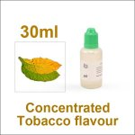 30ml Concentrated TBC flavour