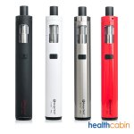 New! KangerTech EVOD Pro Starter Kit (Ex. USB Wall Adapter)
