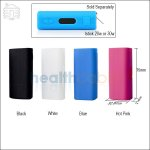 New ! Skin for Eleaf iStick 20w & 30w Body