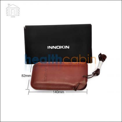 iTaste Leather Carrying Pouch for Innokin MVP