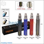 Aspire CF VV 1000mah Battery