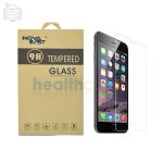 New! Anti-Blue-Ray Tempered Glass Screen Protector For IPhone 6 Plus/6S Plus 5.5 inch Screen