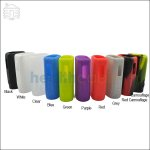 New ! Colorful Skin for IPV D2 Box Mod