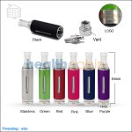 KangerTech EVOD Bottom Coil Changeable Clearomizer