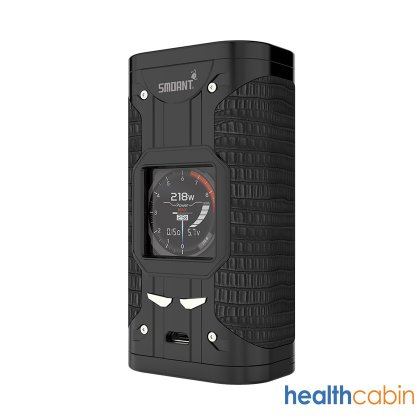 Smoant Cylon 218W Box Mod Black