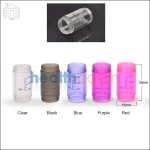 Tube for Innokin iClear 30B