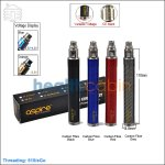 Aspire CF VV 900mAh Battery