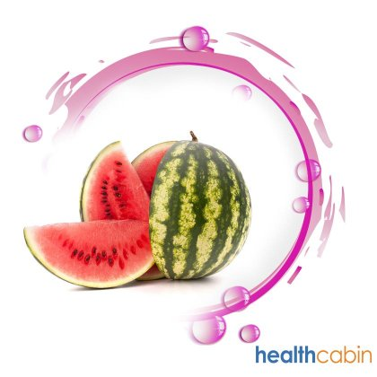500ml HC Concentrated Watermelon Flavour for DIY E-liquid
