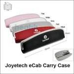 Joyetech eCab Carry Case
