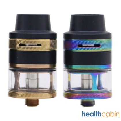 Aspire Revvo Mini Tank Atomizer 2ml