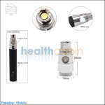 Kangertech EVOD-C Control Unit for EVOD-C battery