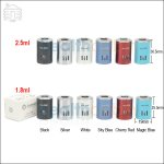 Joyetech eGo One Atomizer Tube
